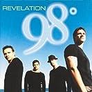 98° - Revelation