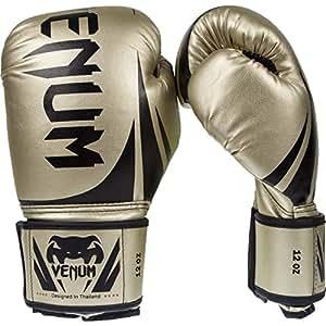 Venum Challenger 2.0 Gants de boxe