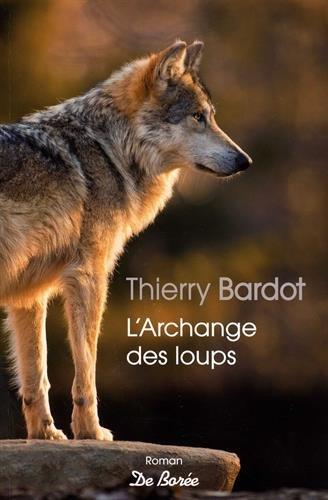 """<a href=""""/node/43973"""">archange des loups (L')</a>"""