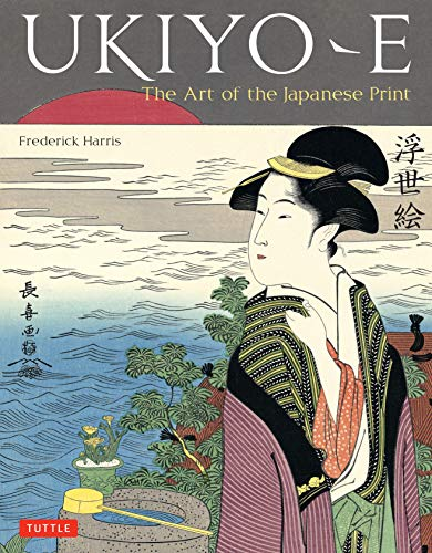 Ukiyo-e: The Art of the Japanese Print -