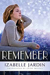 Remember (English Edition)