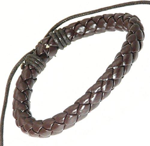 cinturino-in-pelle-e-cinturino-cavo-grosso-intrecciato-marrone-scuro-colore-marrone-scuro