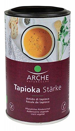 Arche Tapiokastärke (200 g) - Bio