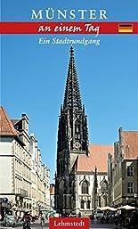 Münster an einem Tag: Ein Stadtrundgang hier kaufen