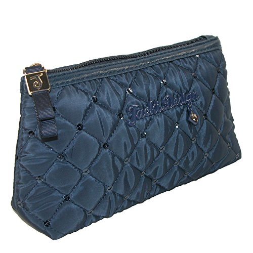 jacki-design-womens-compact-cosmetic-travel-bag-blue