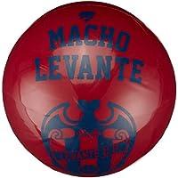 Levante UD Ballud Balón, azulgrana, Talla Única