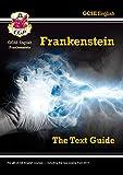 ISBN 1782943129