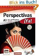 Perspectivas ¡Ya! - Aktuelle Ausgabe