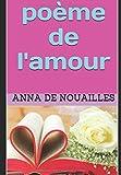 Telecharger Livres poeme de l amour (PDF,EPUB,MOBI) gratuits en Francaise