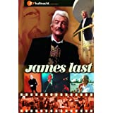 James Last - ZDF Kultnacht