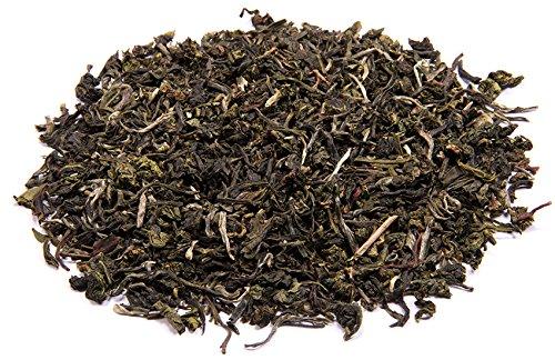 Weier-Tee-Tee-vom-gelben-Berg