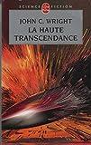 La haute transcendance