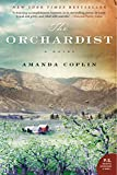 By Coplin, Amanda ( Author ) [ The Orchardist (P.S.) ] Mar - 2013 { Paperback }