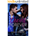 Chasing Forever (Chasing Forever Series Book 1)