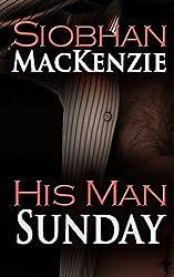His Man Sunday (His Man...Series Book 3)