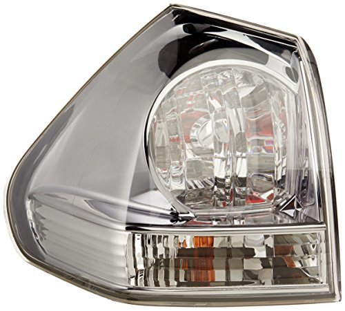 oe-replacement-lexus-rx330-driver-side-taillight-assembly-partslink-number-lx2800118-by-multiple-man