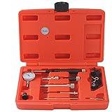 CCLIFE Outil de pompe d'injection à cadran de pompe diesel pour Bosch Lucas VE
