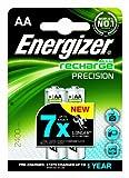 Energizer ENRAA2400P2...