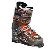 NORDICA HELL & BACK HIKE PRO 12