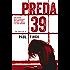 Preda 39
