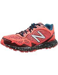 New BalanceMT910 D V2 - Zapatillas de Running para Asfalto Hombre