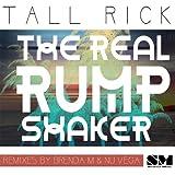 The Real Rump Shaker (Nuvega Remix)