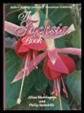 The Fuchsia Book