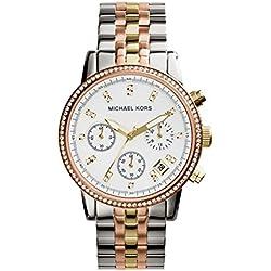 Michael Kors Women's Watch MK5650