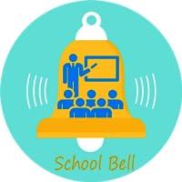 School Bell 2017