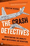 The Crash Detectives: Investigating t...