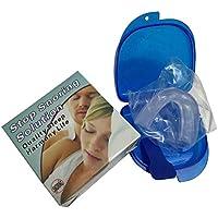 XIN Stop Schnarchen Lösung Kinnriemen Mundstück 60 Nasal Strips Triple Combo Pack Wir garantieren Ihnen, Ihr Schnarchen... preisvergleich bei billige-tabletten.eu