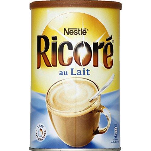 Nestlé Ricoré Bonjour Der Beste Preis Amazon In Savemoneyes