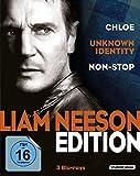 Liam Neeson Edition kostenlos online stream