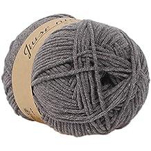 Suchergebnis Auf Amazonde Für Wolle Schal Stricken Oder Häkeln