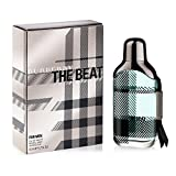 Burberry The Beat EDT For Men- 100 ml