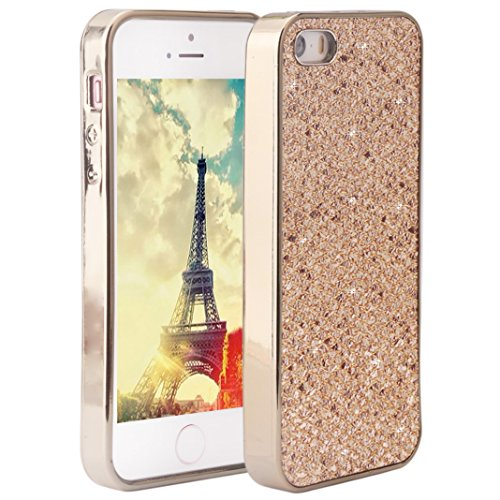 iphone-5-cover-per-iphone-5s-se-custodia-silicone-asnlove-bling-brillantini-case-custodia-bumper-gel