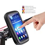 Color Dreams� Bike phone Holder, bicy...