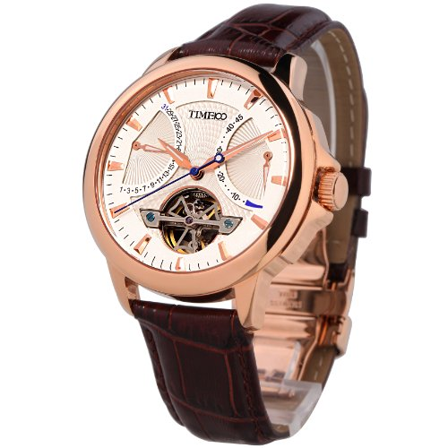 time100-mens-navigator-series-tourbillon-style-mechanical-self-wind-steel-watch-w70035g02a