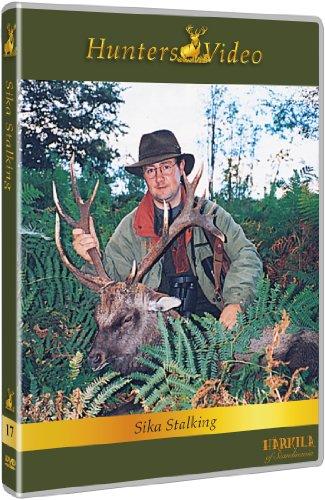 rececho-del-ciervo-sika-sika-stalking-hunters-video-no-17