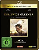 Der ewige Gärtner - Award Winning Collection [Blu-ray]