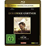 Der ewige Gärtner - Award Winning Collection