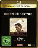 Der ewige Gärtner Award kostenlos online stream