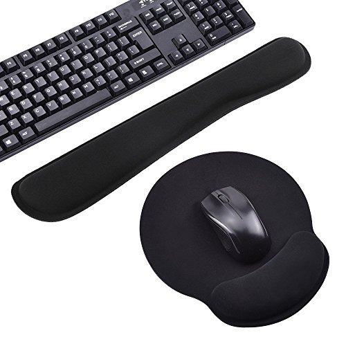 keyboard-and-mouse-wrist-rest-pads-non-slip-rubber-base-soft-wrist-rest-support-cushion-pad-with-mem
