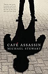 CAFÉ ASSASSIN