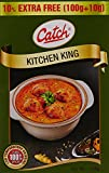 #7: Catch Kitchen King, 100g with Free Kitchen King, 10g
