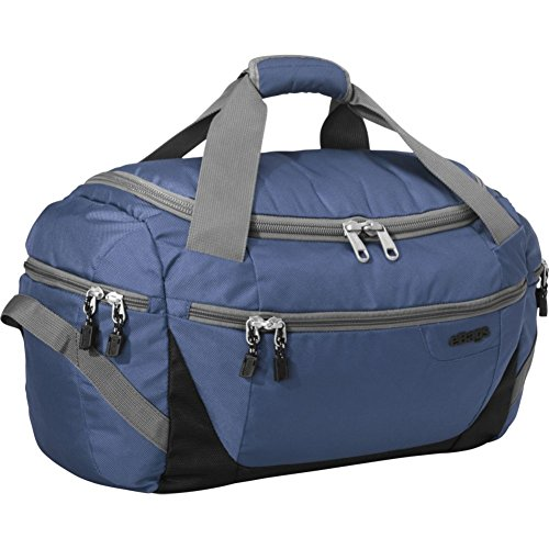 ebags-sac-de-voyage-tls-companion-bleu-profond