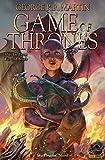 Game of Thrones - Das Lied von Eis und Feuer, Bd. 4: Die Graphic Novel (Game of Thrones - Graphic Novel)