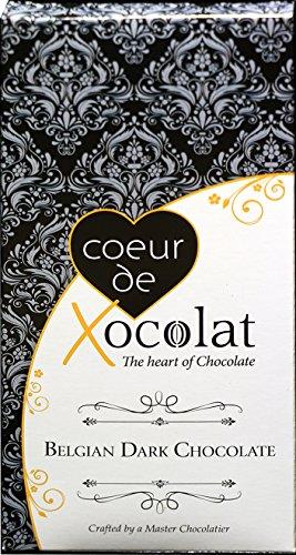 coeur-de-xocolat-dark-chocolate-bar-min-90-g-pack-of-6