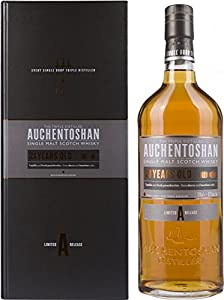 Auchentoshan from Auchentoshan
