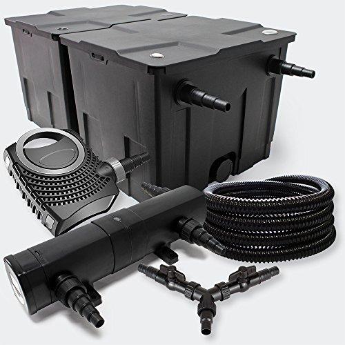 chiarificatore-set-filtro-per-laghetto-60000-l-stagno-con-18-w-e-70-w-eco-sunsun-pompa-tubo-da-25-m